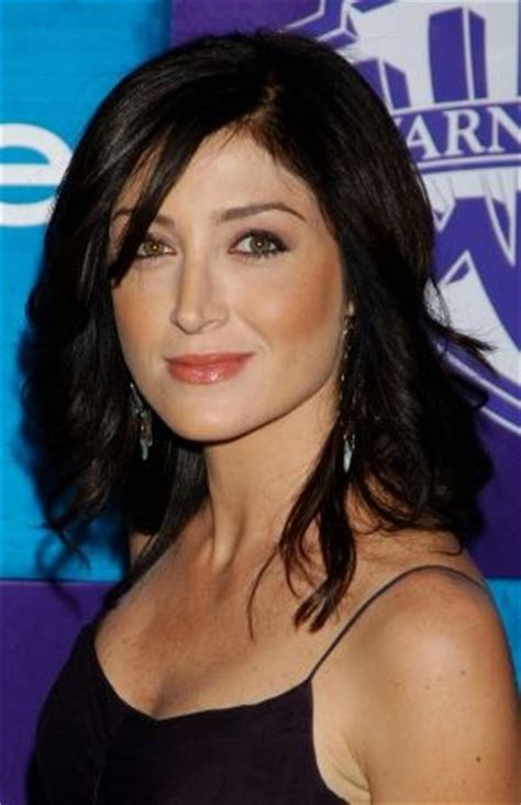102 best california born celebrities images on pinterest
