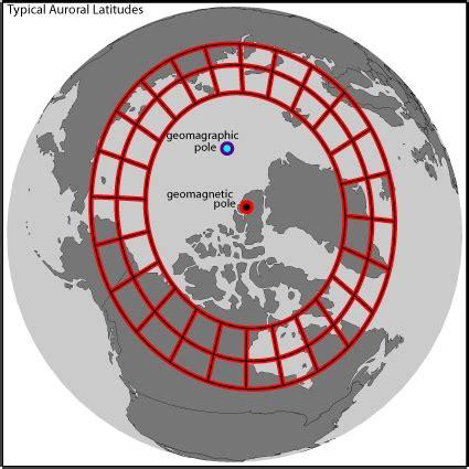 canadian geospace monitoring   wiki   everipedia