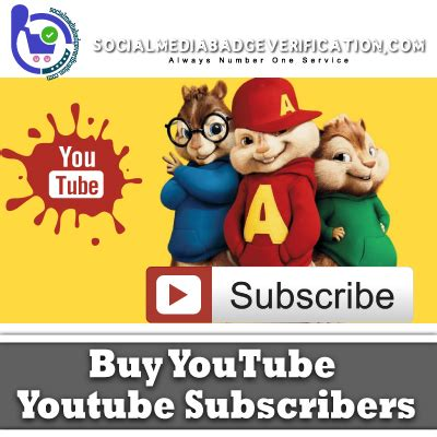buy youtube subscribers cheap buy youtube subscribers