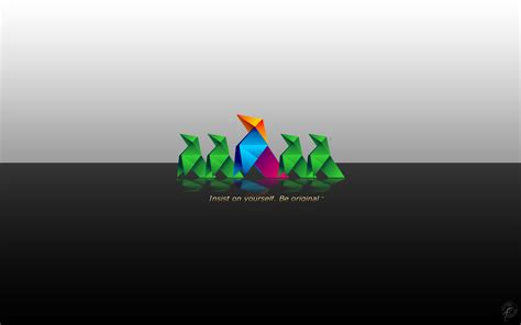 backdrop logo design logo designs wallpaper free best hd wallpapers