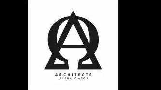 Alpha omega youtube