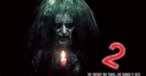 insidious movie part 2 free download watch insidious chapter 2 2013 full movie online for