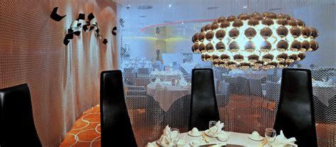 jardin de jade restaurant i p a l design consultants gallery of jardin de jade restaurant i p a l design