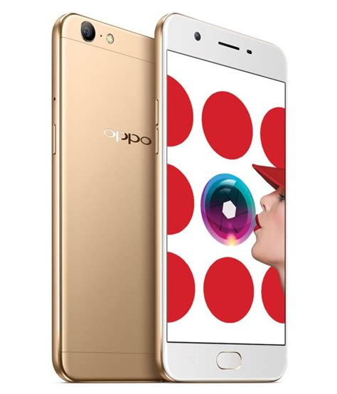 oppo a57 oppo a57 specs review release date phonesdata
