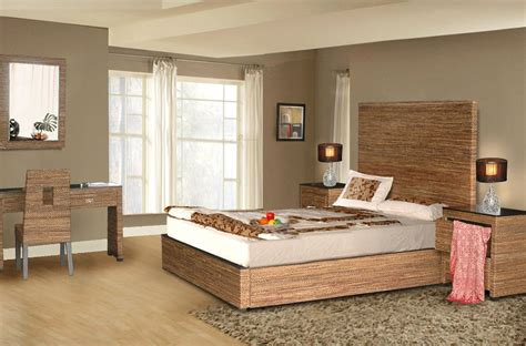 Next Furniture Bedroom Redecor Your Home Decoration With Cool Epic Next Bedroom Furniture Sale Picture Anthony