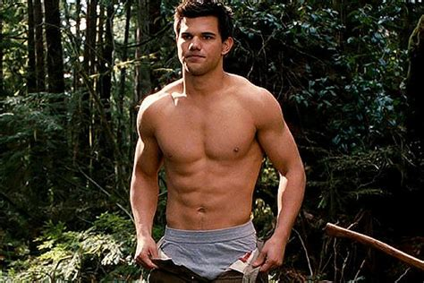 taylor lautner 2016 weight taylor lautner height weight related keywords