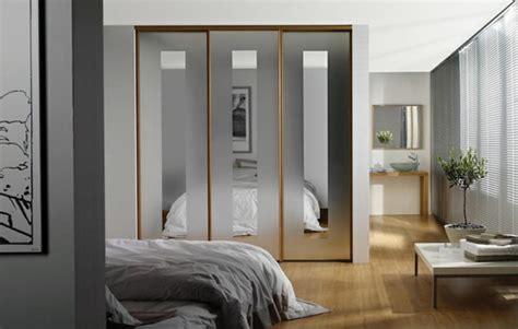 Schlafzimmer Schränke Schiebetüren by Schrank Design Schlafzimmer