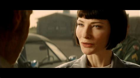 Cate Blanchett Could In New Indiana Jones by Cate Blanchett Indiana Jones Related Keywords Cate