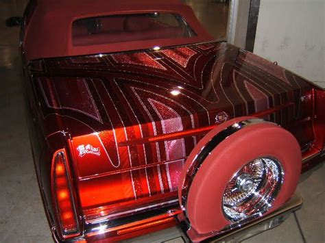lowrider pattern paint jobs lowrider paint jobs custom paint i like pinterest