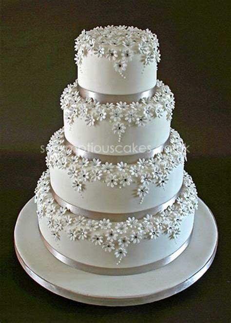 Wedding Cake Decorating Ideas by Wedding Cake Ideas Cake Decorating Ideas Wilton Creative