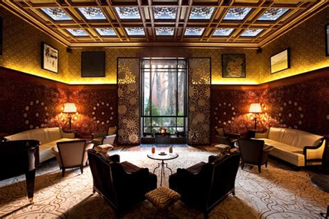 the royal mansour cool hunting the royal mansour cool hunting
