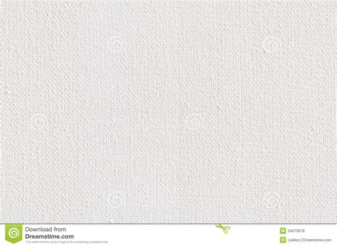 artist canvas pattern seamless canvas pattern royalty free stock images image