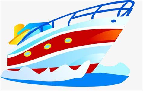dessin roue bateau dessin de bateau dessin roue la mer png et vecteur pour