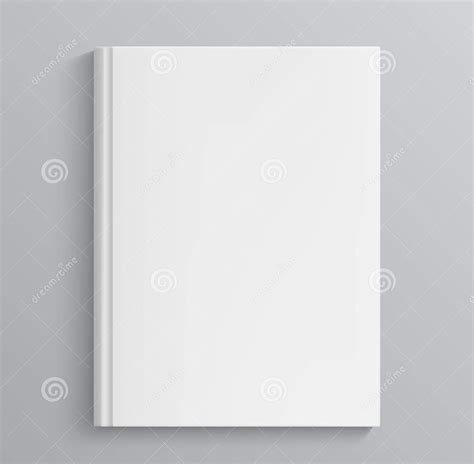 blank template for book cover blank book cover psd www pixshark com images galleries