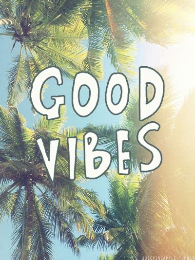 wallpaper tumblr good vibes inhale good vibes