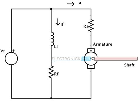 why shunt resistor is used why use a shunt resistor 28 images rs232 why are there so many resistors in a typical