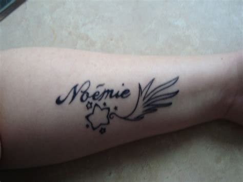 tatouages hommages 224 nos anges page 5