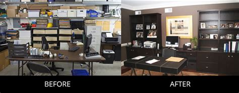 Efficiency Kitchen Ideas home office renovations laslo kitchens