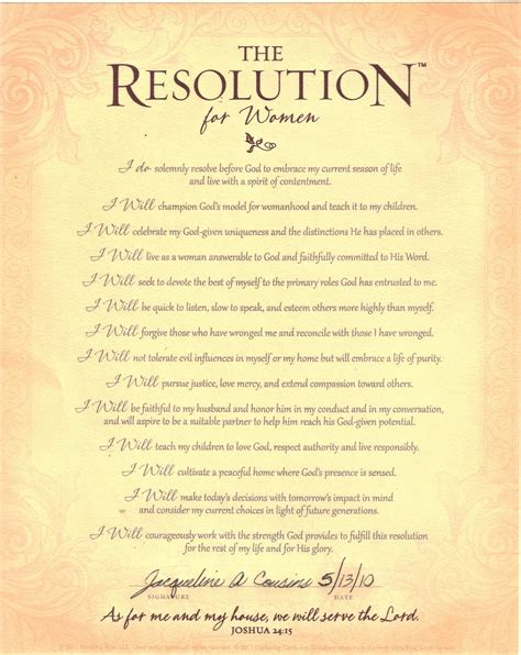 printable poster resolution church funeral resolutions exles just b cause