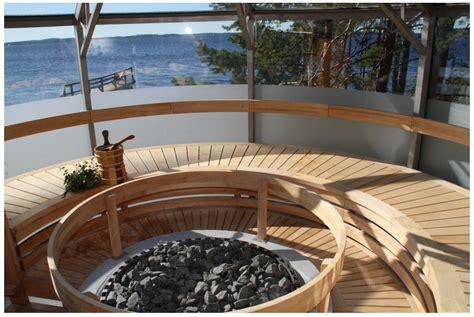Top 10 Home Saunas by Beautiful Saunas Across The Globe Best Sauna Heater