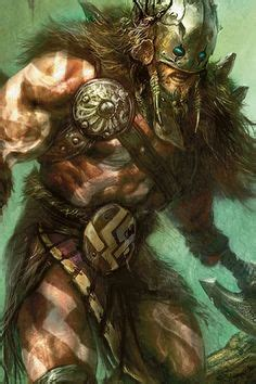 image gallery highland warrior 1000 images about alternate reality on pinterest