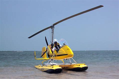 Pool Maintenance autogyro gyroplane pics amp videos