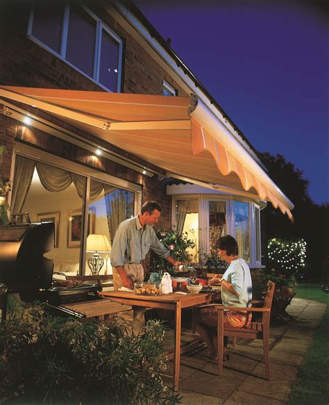 Hillarys Awnings by Awnings Bolton With Free Home Installation