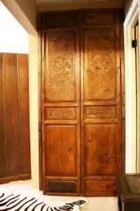 bedroom closet doors apartmentf15 closet doors