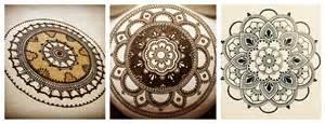 henna amp jagua body art classes and retreats henna sooq