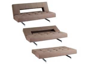 Best Inexpensive Sofa Bed Six Of The Best Sofa Beds 163 500 Huffpost Uk