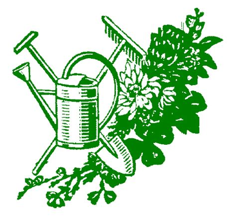 garten logo gartenbau leibeling dienstleistungen