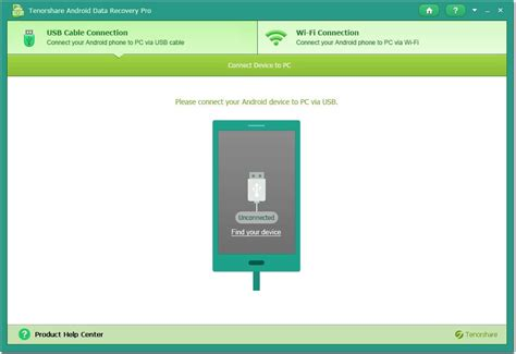 android restore tenorshare android data recovery pro guide how to recover files from android phones and tablets