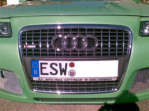 Formule 1 Tuning Auto by Formel 1 Hockenheimring Gnadenfrist Bis Mitte M 228 Rz 2009