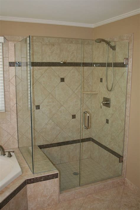 Cleaning Glass Shower Doors Design Ideas Http How To Clean A Glass Shower Door