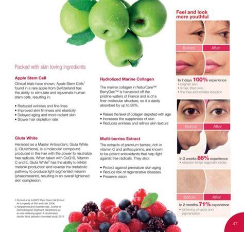 apple stem cell tupperware april 2014