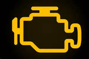 engine management light top 5 causes of engine