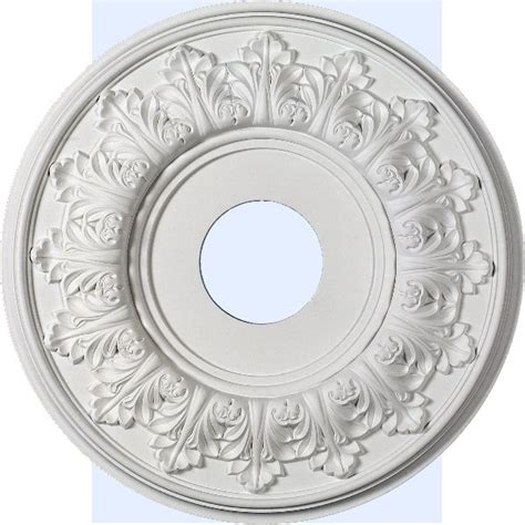 Medallion For Ceiling decorative medallion and medallion for ceiling