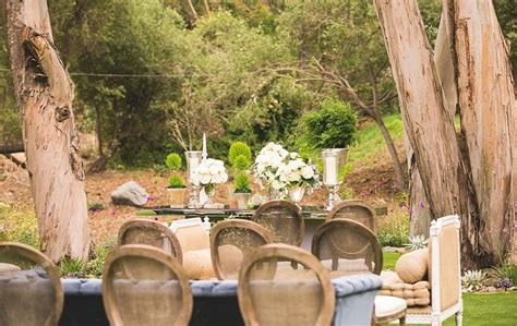 rustic wedding venues orange county ca 1000 images about the ranch at laguna orange county wedding venue on