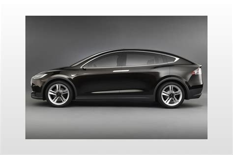 2015 Tesla Msrp 2015 Tesla Model X Information And Photos Zombiedrive
