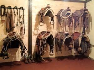 wall mounted saddle rack plans pdf woodworking