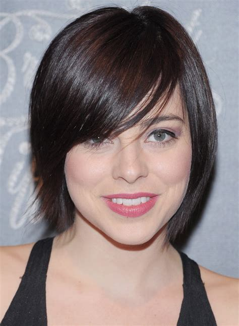 evening hairstyles bob hair formal hairstyles for short bobs hairstyles