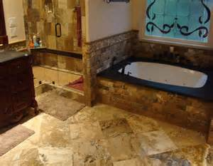 best bathroom remodeling company in alpharetta