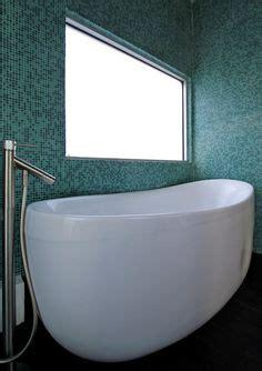 extra deep bathtub 1000 images about bathroom design on pinterest bathroom