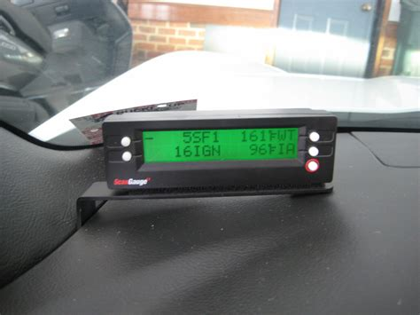 mustang digital speedometer digital speedometer display on 2011 mustang gt page 3