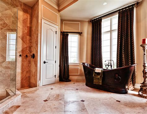 bilder für badezimmer badezimmer badezimmer mediterran bilder badezimmer