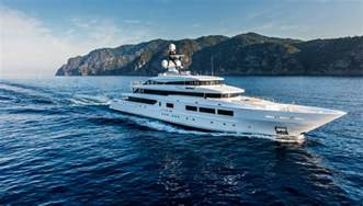 Boat Dealers Yacht And Boat Sales Top 5 Most Wanted Yachts