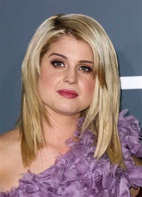 Hairstyles For 50 With Chins And Necks by Hairstyles For Overweight With Chin