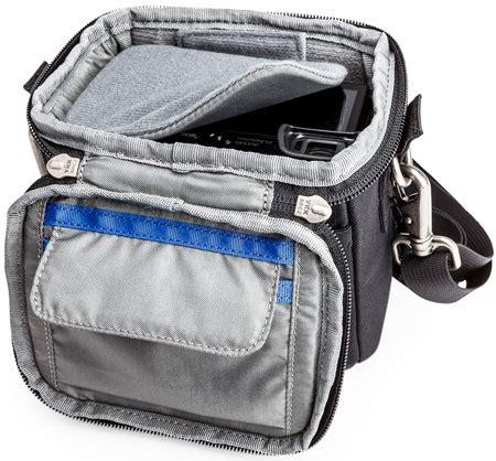 thinktank digital holster 5 | camera snoot bag
