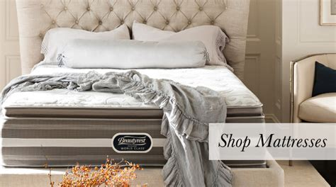 Mattress Shopping Advice by 4 Mattress Shopping Tips For Couples Lc Living
