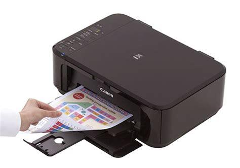 Printer Canon E500 canon e500 printer driver for windows xp